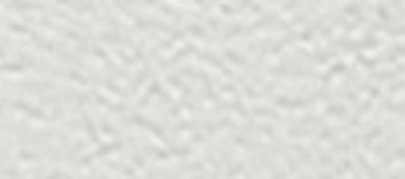 Agence Guy Hoquet BRIE COMTE ROBERT